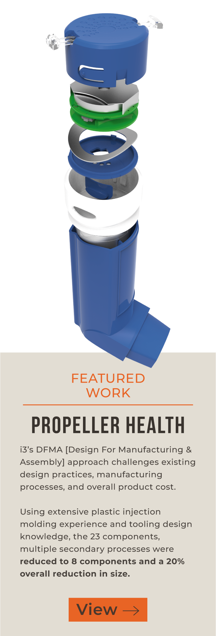 Propeller Health case study